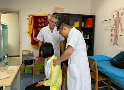 Sinusitis and Acupuncture treatment at Acupuncture Zen ...