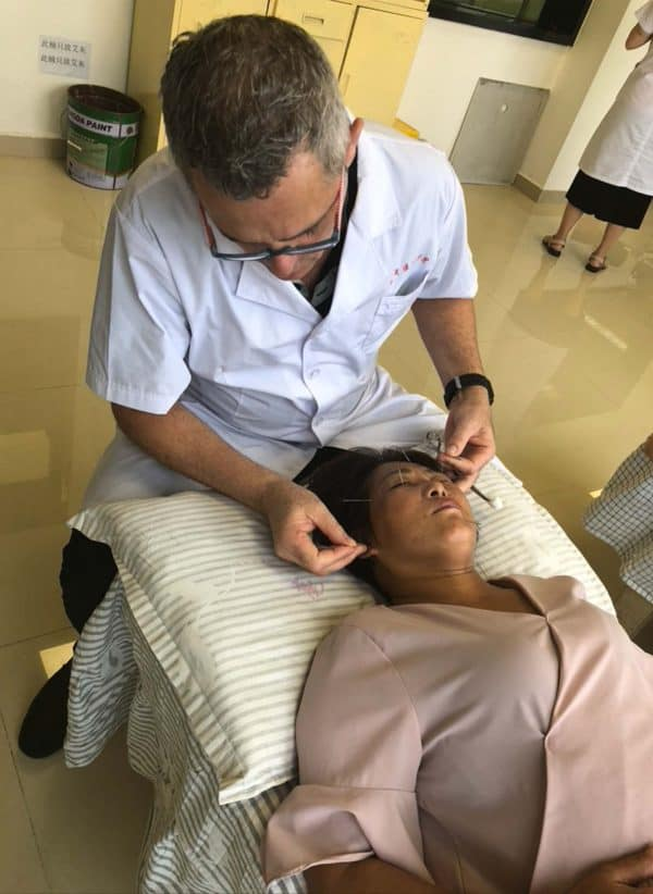 Acupuncture and Deafness Acupuncture Zen Delray Beach, Florida