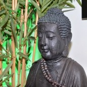 Stress Reduction at Acupuncture Zen in Delray Beach